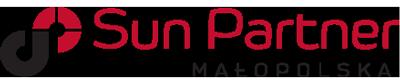 SP Partner-Kolejna witryna oparta na WordPressie